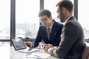 software gestione del personale livorno