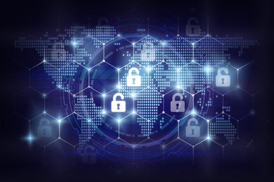 La Cyber Security in azienda