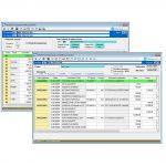 software contabilità commercialisti