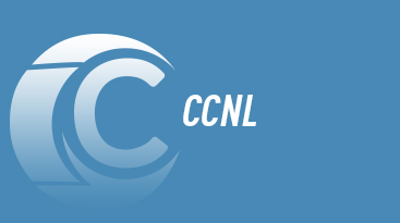 BANCA DATI CCNL