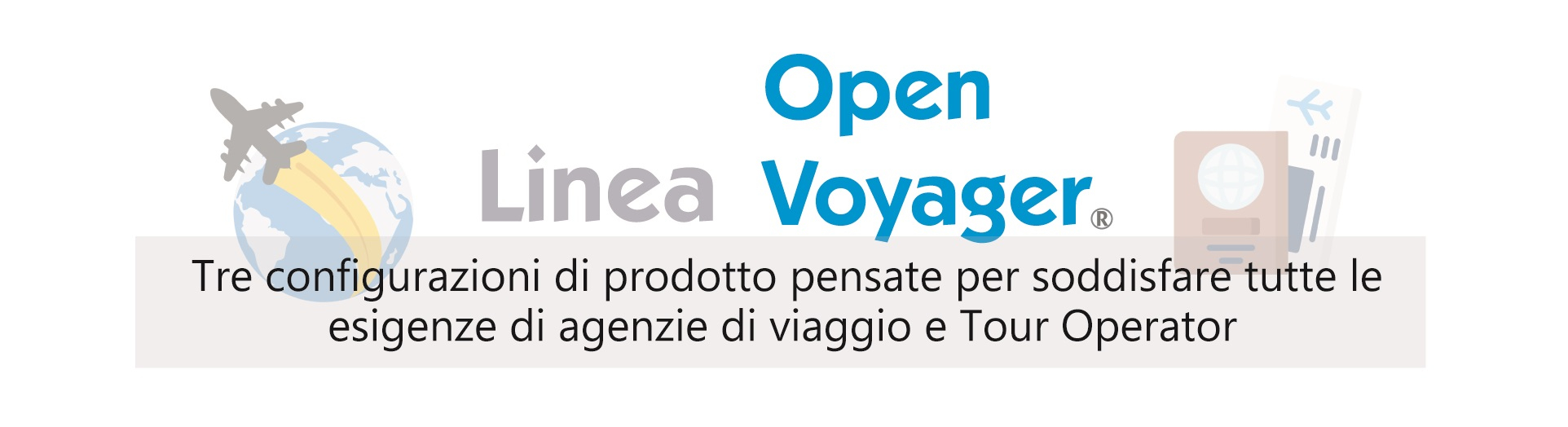 OpenVoyager